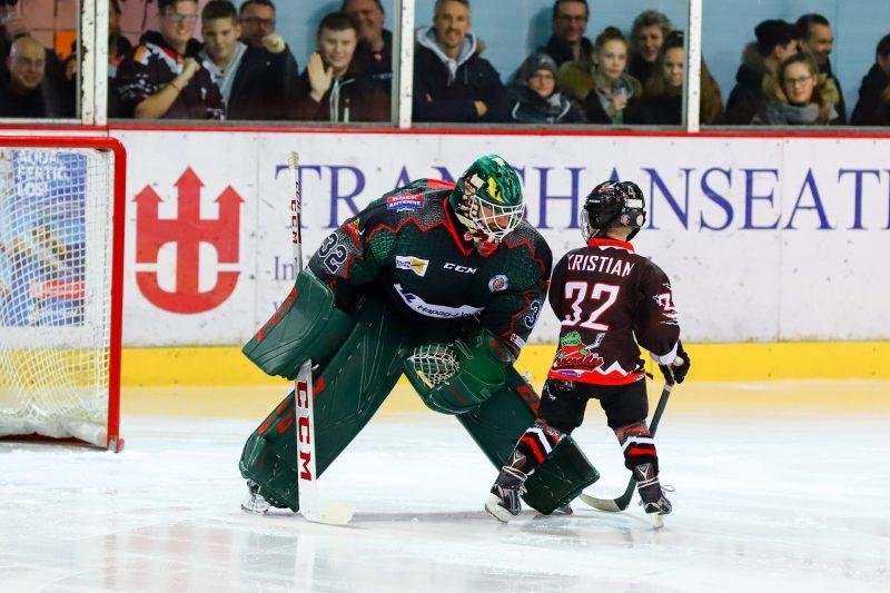 eishockey_002