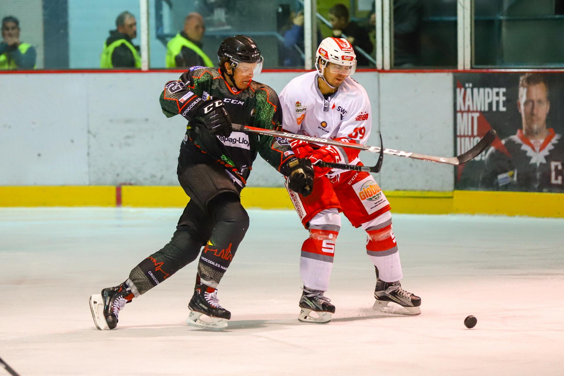 eishockey_003