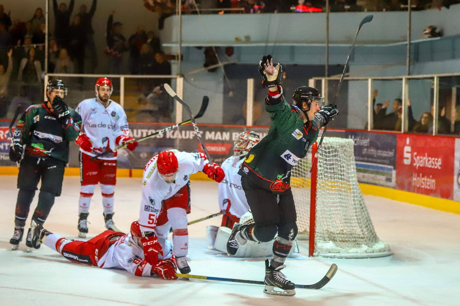 eishockey_004