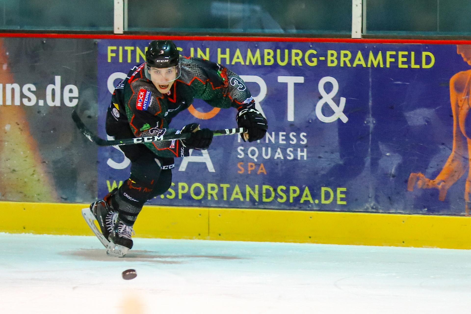 eishockey_006
