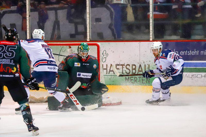 eishockey_007