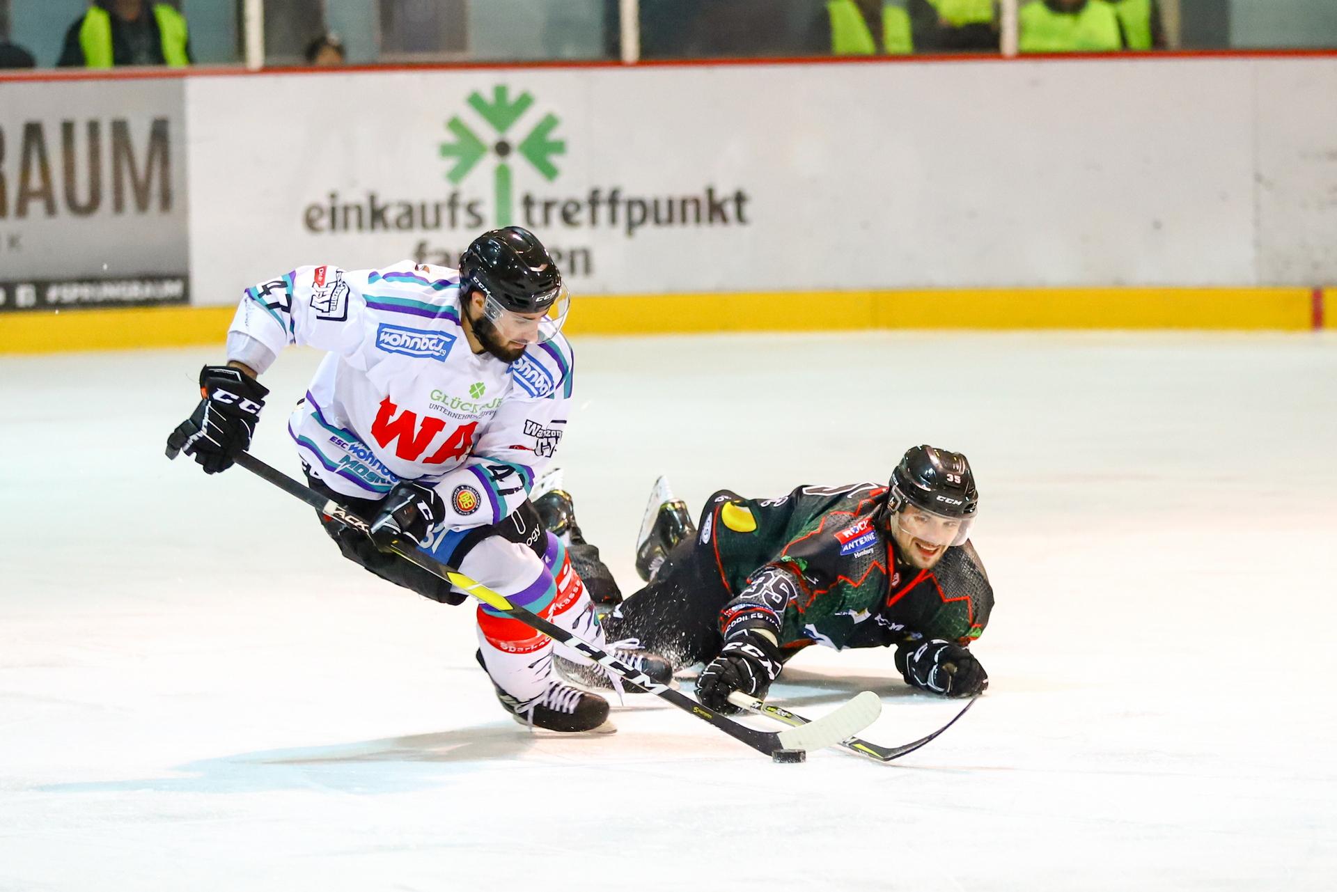 eishockey_008