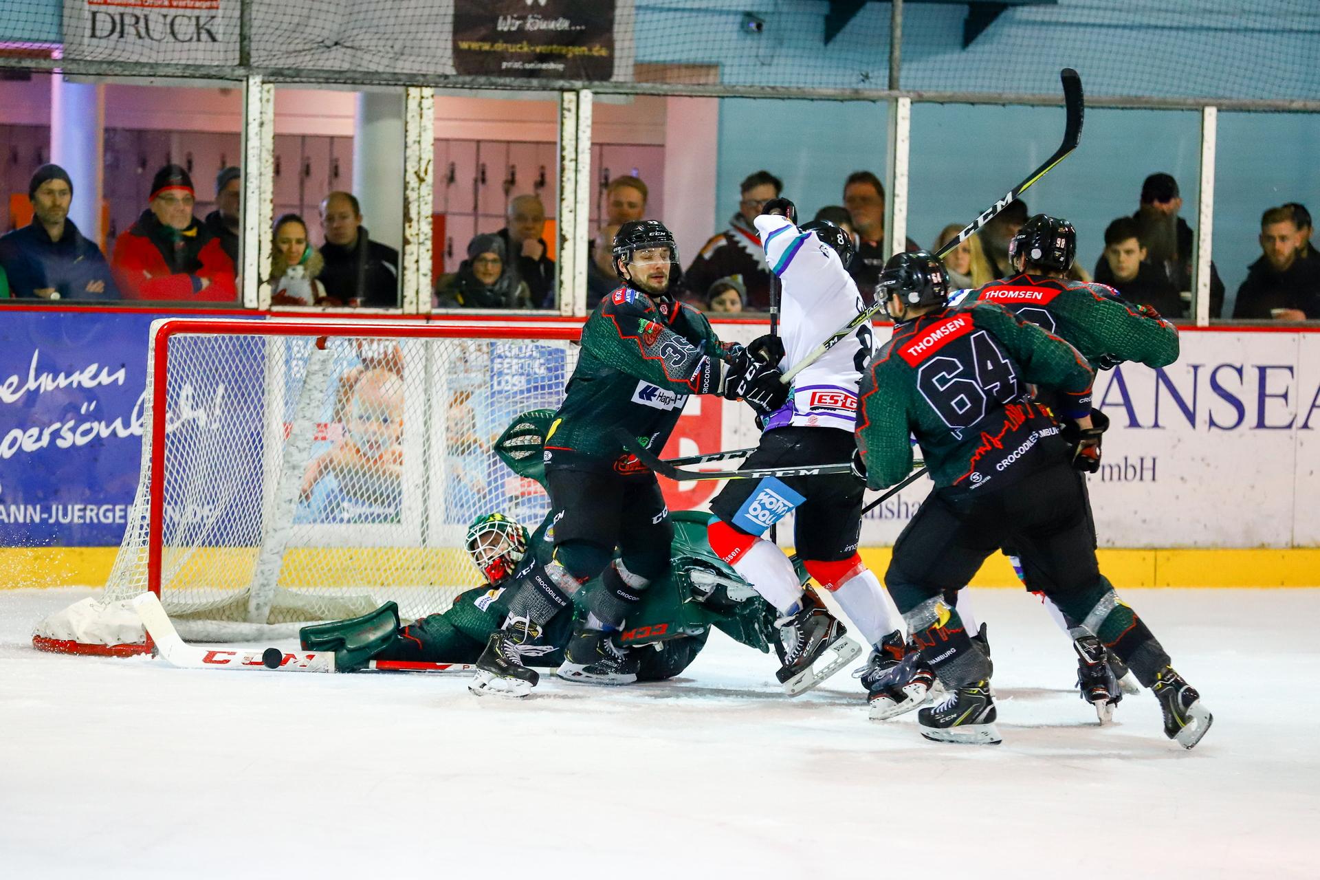 eishockey_009