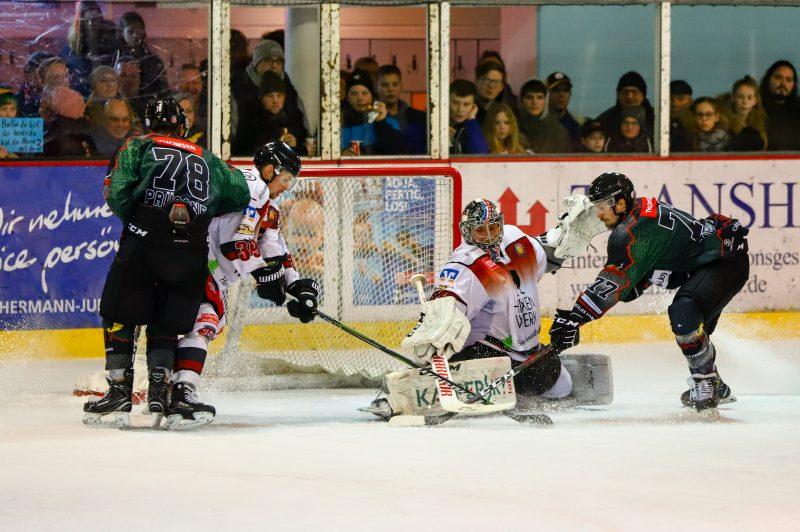 eishockey_010