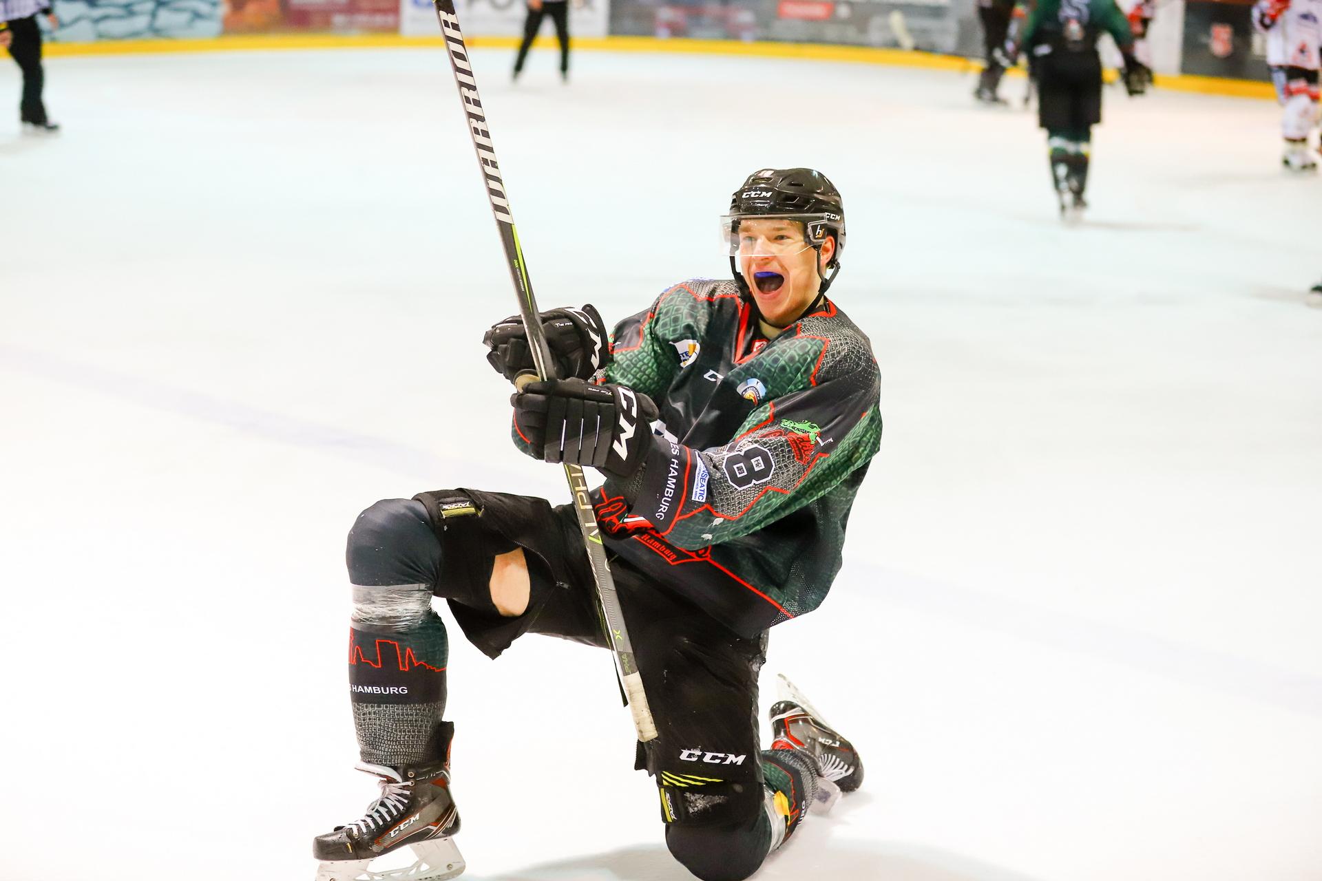 eishockey_011