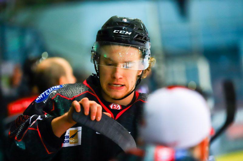 eishockey_013
