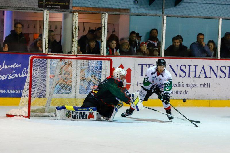 eishockey_014
