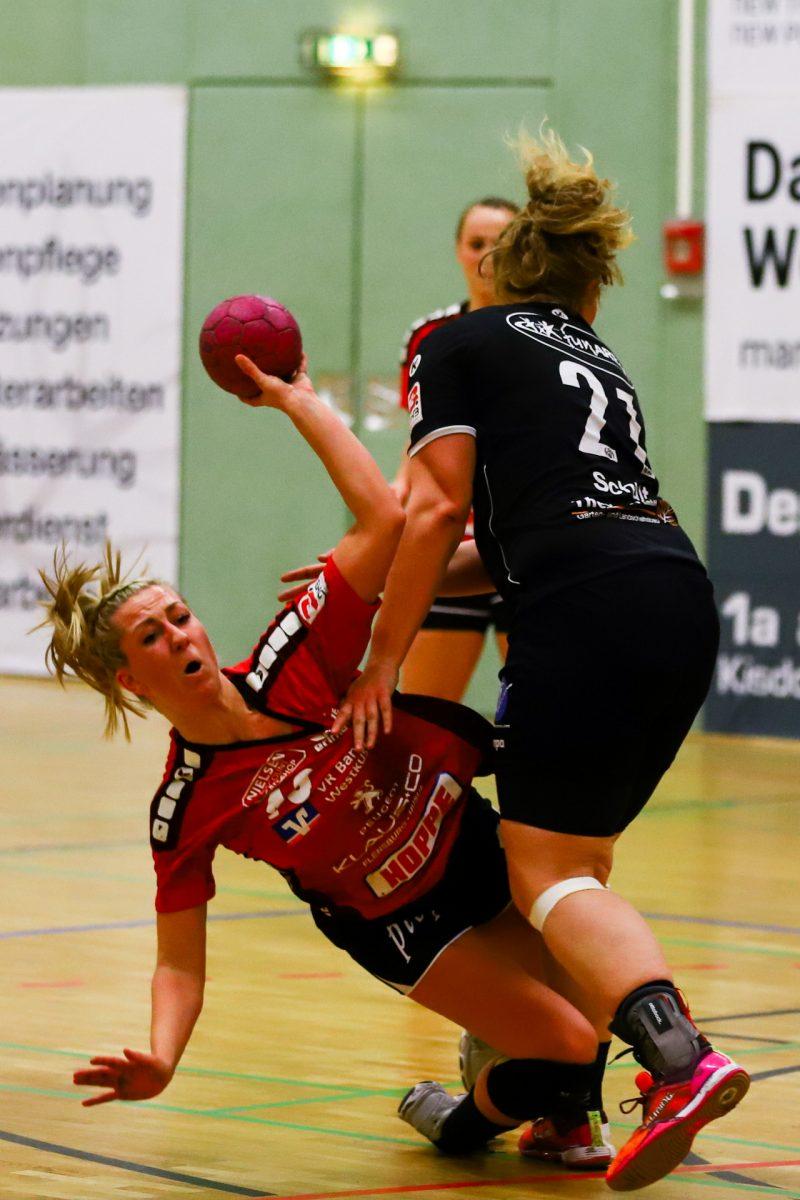 handball_001