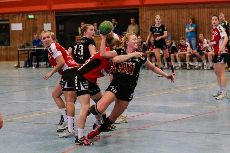 handball_002
