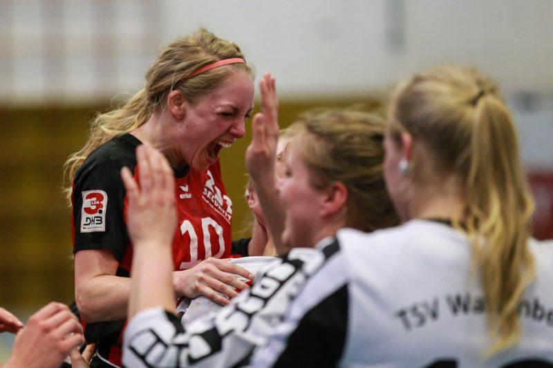 handball_003