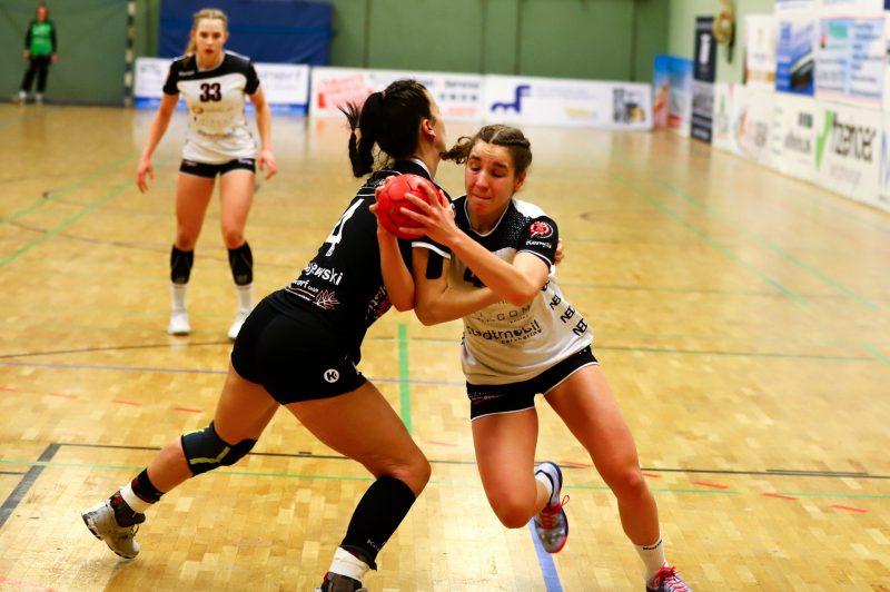 handball_004