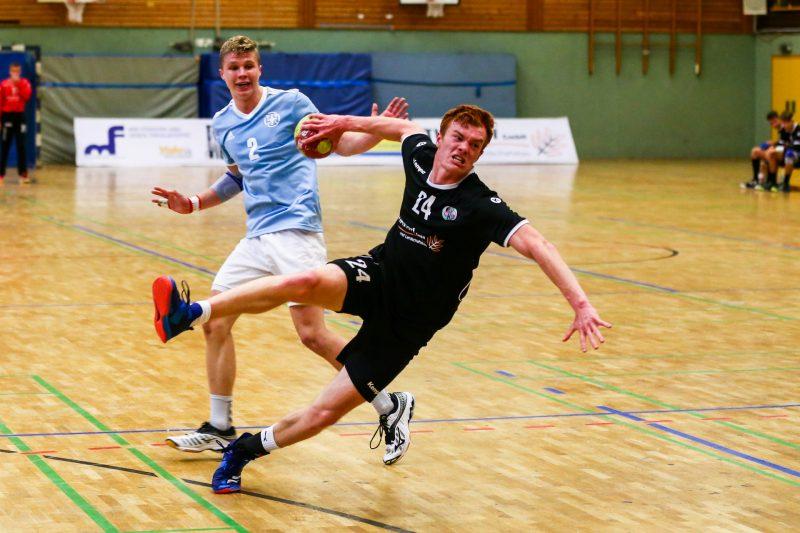 handball_006