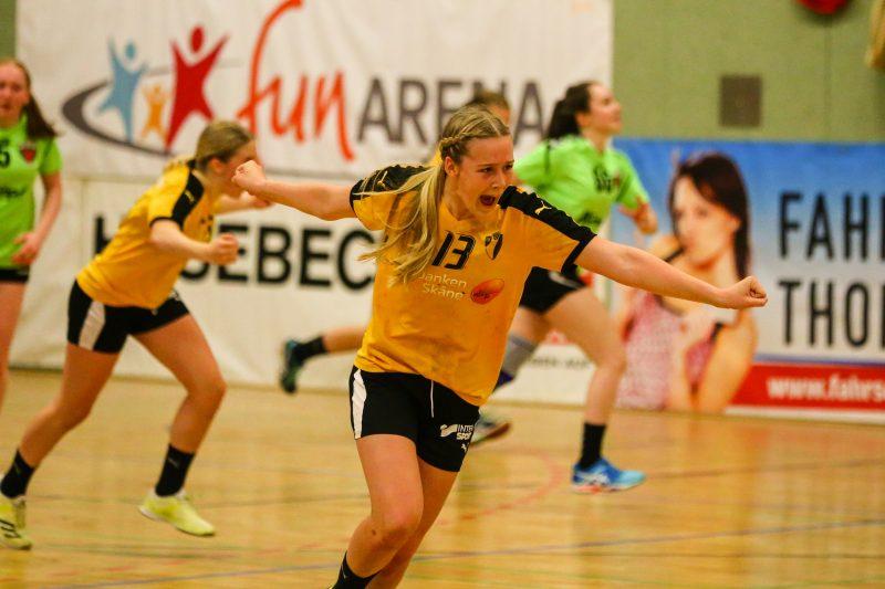 handball_007