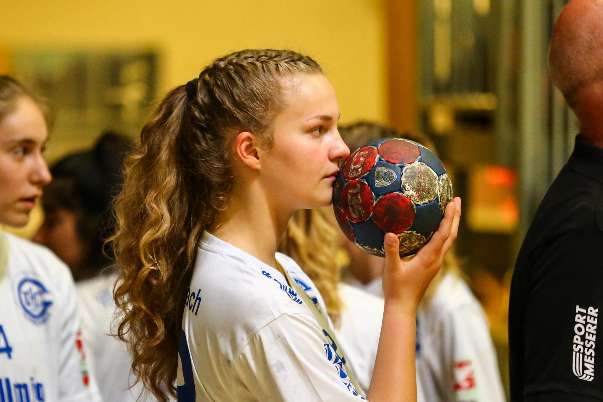 handball_008