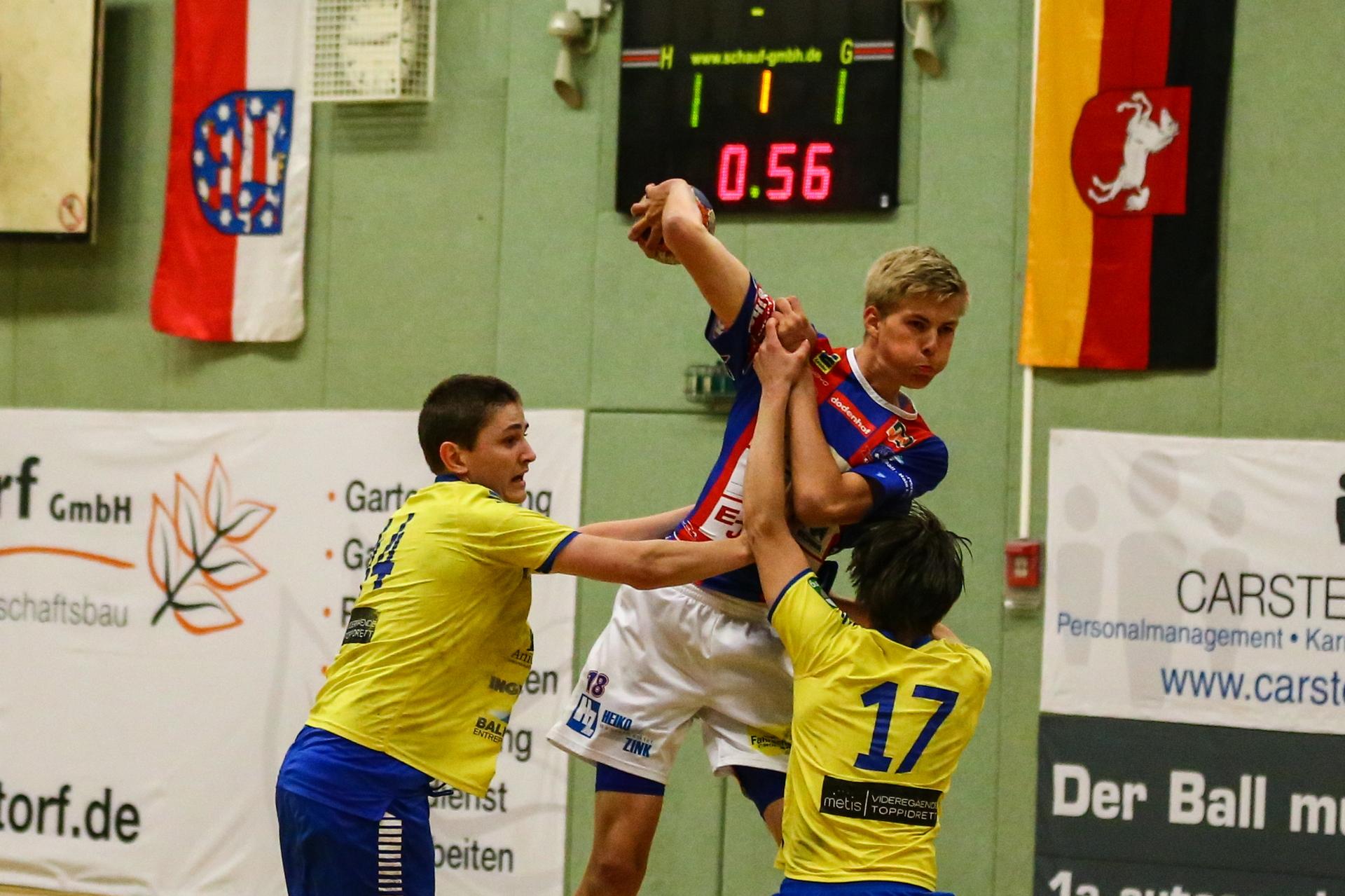 handball_009