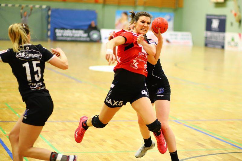 handball_010