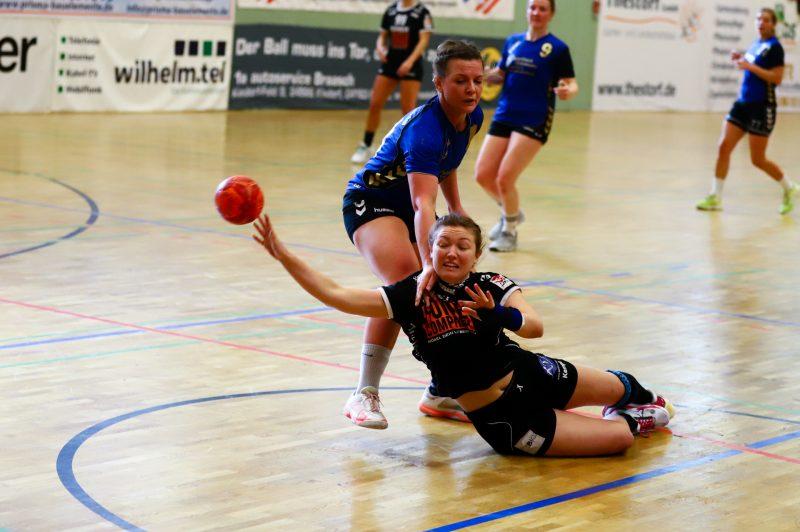 handball_011