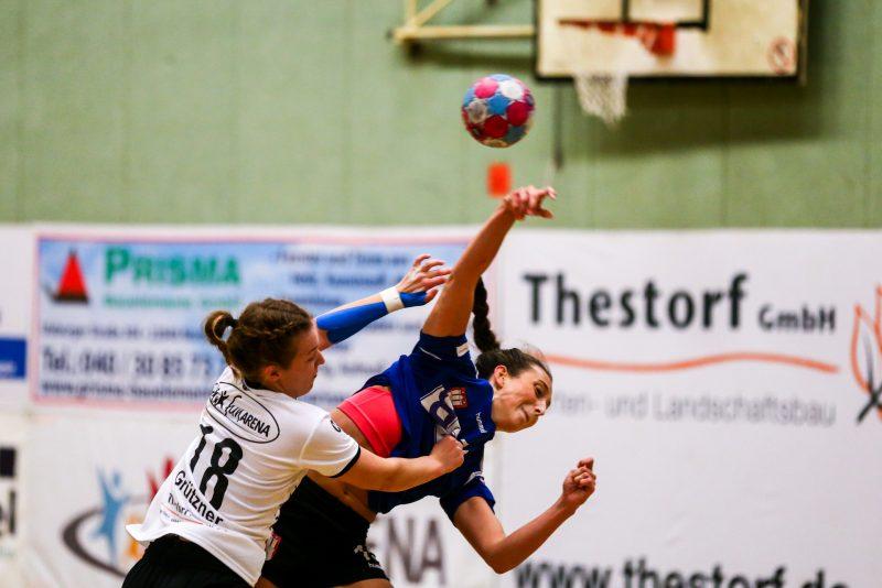 handball_012