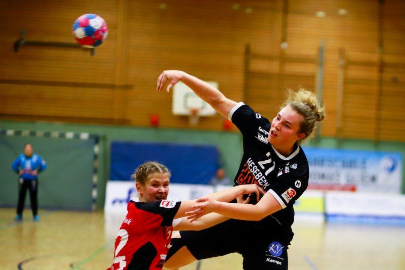handball_013