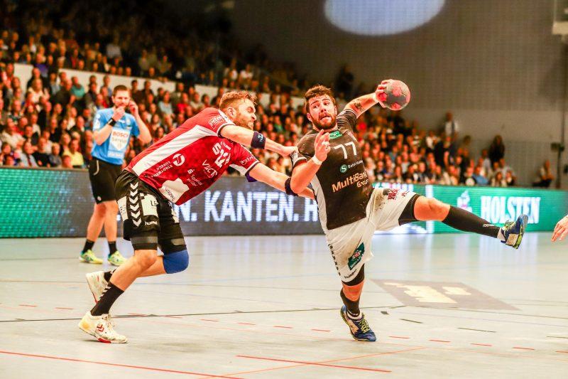 handball_014