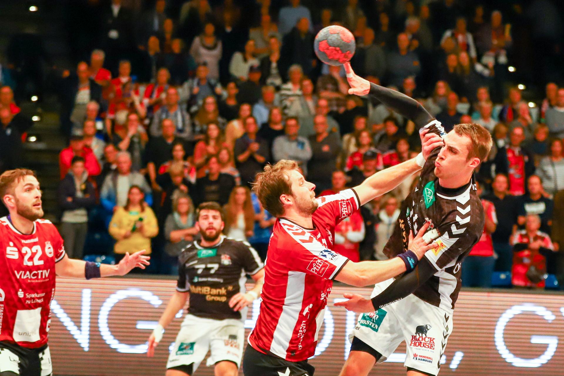 handball_015